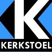 Kerkstoel Bouwmaterialen