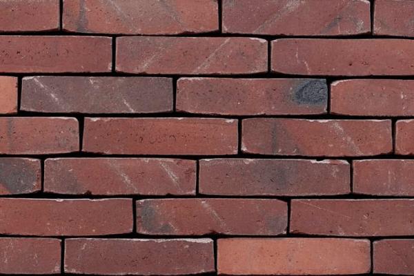 Brick E