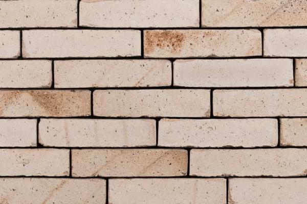 Brick J
