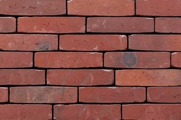 Brick K
