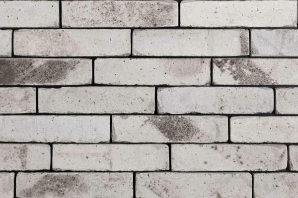 Brick W
