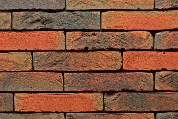 Pagus Rood-Bruin