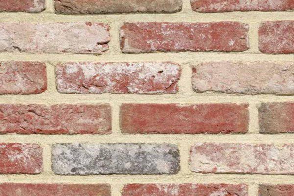 Rustica Oude Veldsteen 2
