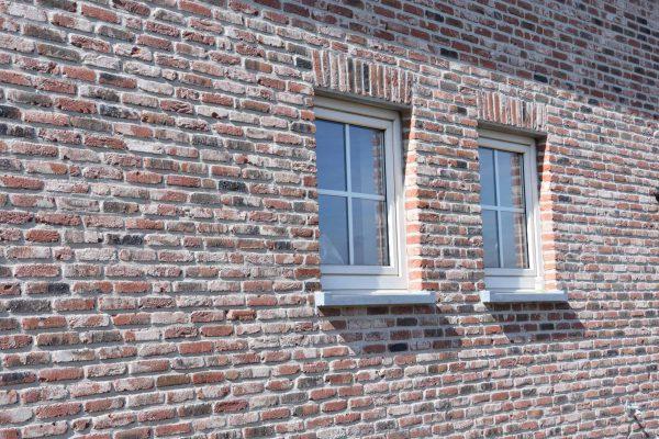 Antwerps klompje - Nevelestraat 54 - Lotenhulle (13)