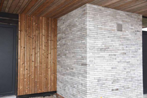 Evolution Ornate - Heufkensstraat 159 - Zwalm (1)