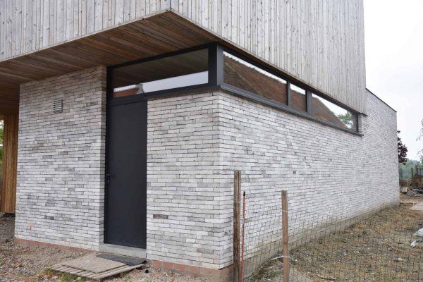 Evolution Ornate - Heufkensstraat 159 - Zwalm (3)