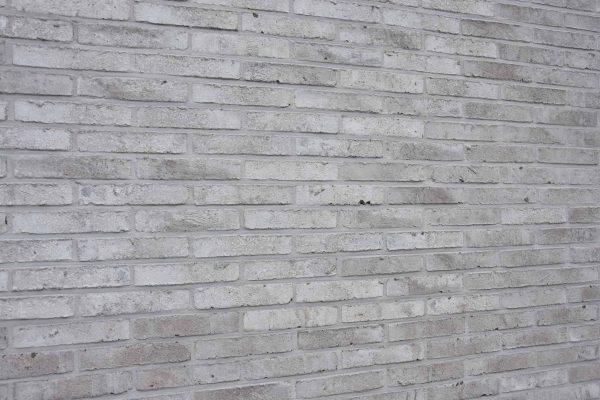 Evolution Ornate - Stedestraat 103-112 - Zwevegem (2)