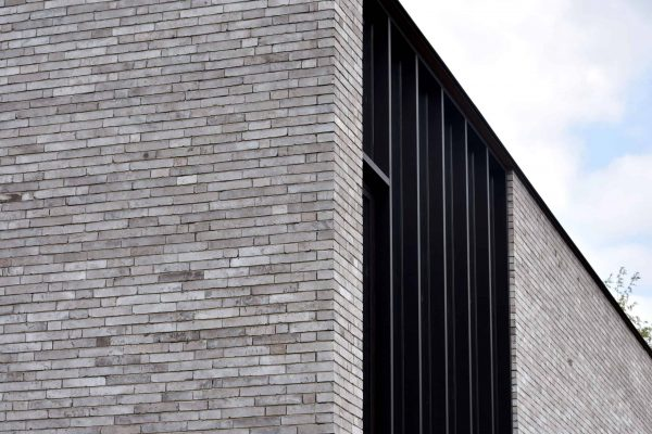 Evolution Ornate - Wolvenstraat 31 - Kortrijk (2)