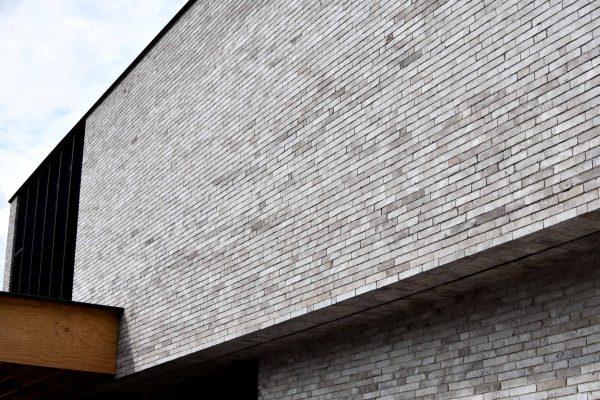 Evolution Ornate - Wolvenstraat 31 - Kortrijk (5)
