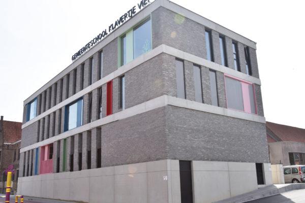 Karma Grey HV WF - Roeselaarsestraat 60 - Moorslede (3)