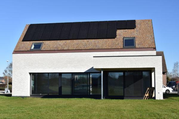 Karma White HV WF - Biekorfstraat 21 - Heist-op-den-Berg (7)