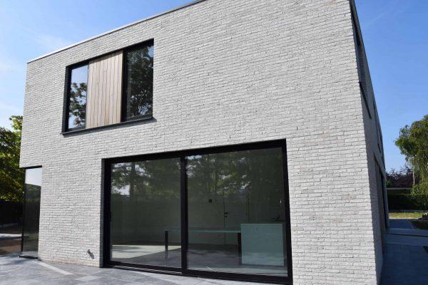 Karma White HV WF - Henri Dejonckheerestraat 6-8 - Roeselare (1)