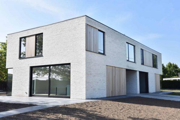 Karma White HV WF - Henri Dejonckheerestraat 6-8 - Roeselare (2)