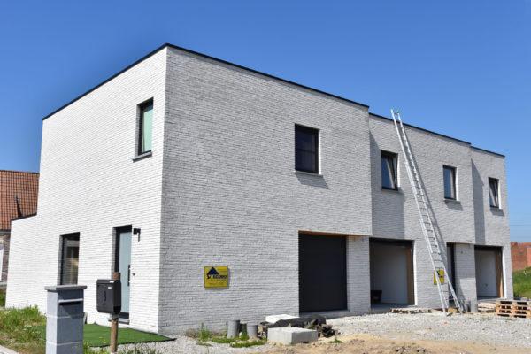 Karma White HV WF - Mekeirleweg - Vichte (2)