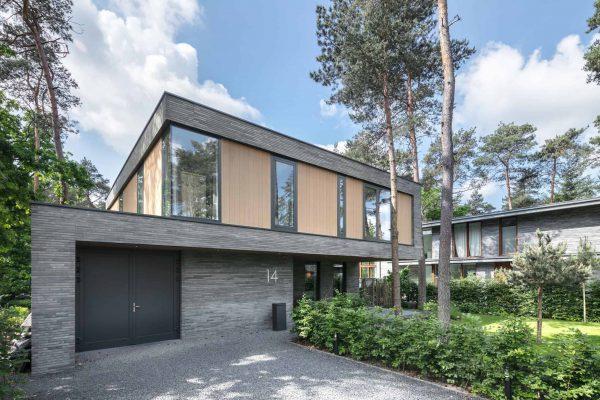 villa-kerckebosch-zeist-2-fotograaf-stijn-poelstra